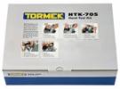 Набор Tormek HTK-705